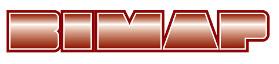 BIMAP e-Learning Environment